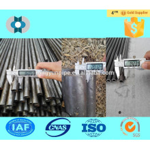 4140 steel pipe a519 4140