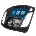 DVD per auto Android per Ford Focus 2015