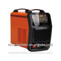 Meilleure Vente Haute Qualité IGBT Inverter TIG Soudeur AC DC Pulse TIG En Aluminium Machine De Soudage TIG-315