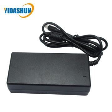 Fonte de alimentação para laptop 24V 4A Power Adapter