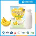 fruit taste acidophilus yogurt supplies