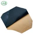 клей резиновая пена водонепроницаемый квадраты доска лист