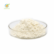 Food Grade Hydrolyzed Bovine Collagen Powder