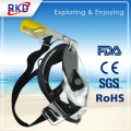 Swimming accessories for adults