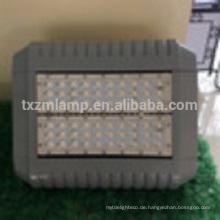 Tianxiang Direktverkauf der Fabrik im Freien 20w führte Flutlicht