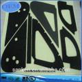 High Precision Die Cut Self Adhesive EVA Foam Sheet
