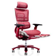 Ergonomic Design Office Chair Racing Mesh Gaming Chair