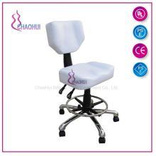 Wholesale maître chaise de barbier