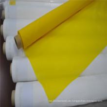 Ausgezeichnete Polyester Siebdruck Mesh Fabric