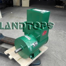 LANDTOP Brush Dynamo Engine Alternador Generador