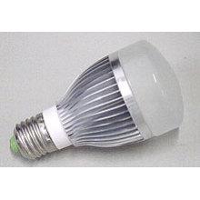 Lâmpada de LED (BC-Q-6W-LED)