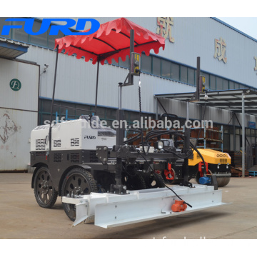 Power Laser Concrete Screed for Sale (FJZP-200)