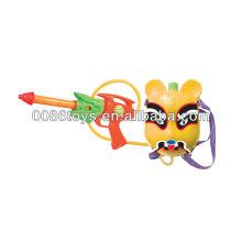 Brinquedo arma de água 2013 para as crianças brincarem
