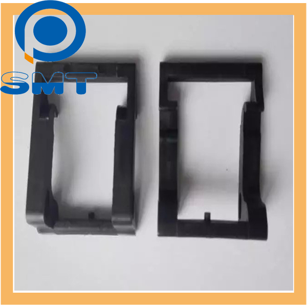 KHJ-MC545-01 SS32MM SS FEEDER PART KHJ-MC545-00