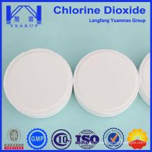 Insecticides Pesticides Fongicides et herbicides / Dioxyde de chlore stabilisé / Équipement agricole