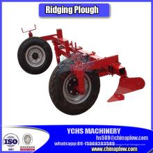 Máquina Ridger Farm