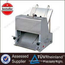 Restaurant Equipment 28/30 Pcs industrial electric bread slicer