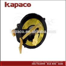 Steering Wheel Air Bag Spiral Cable Sub-assy Clock Spring 93490-38001 For Sonata