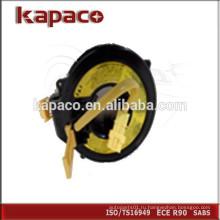 Рулевое колесо Air Bag Спиральный кабель Sub-assy Clock Spring 93490-38001 Для сонаты