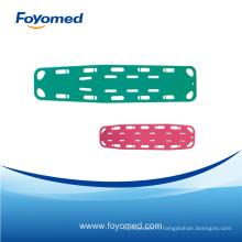 Popular Hot Spine Board
