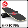 EASTOMMY Balance Board Trainer
