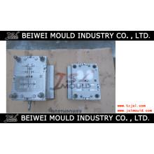 Injection Plastic Part Mould