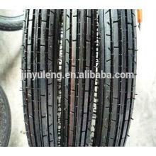 neumático de la motocicleta 2.75-17 JY-002