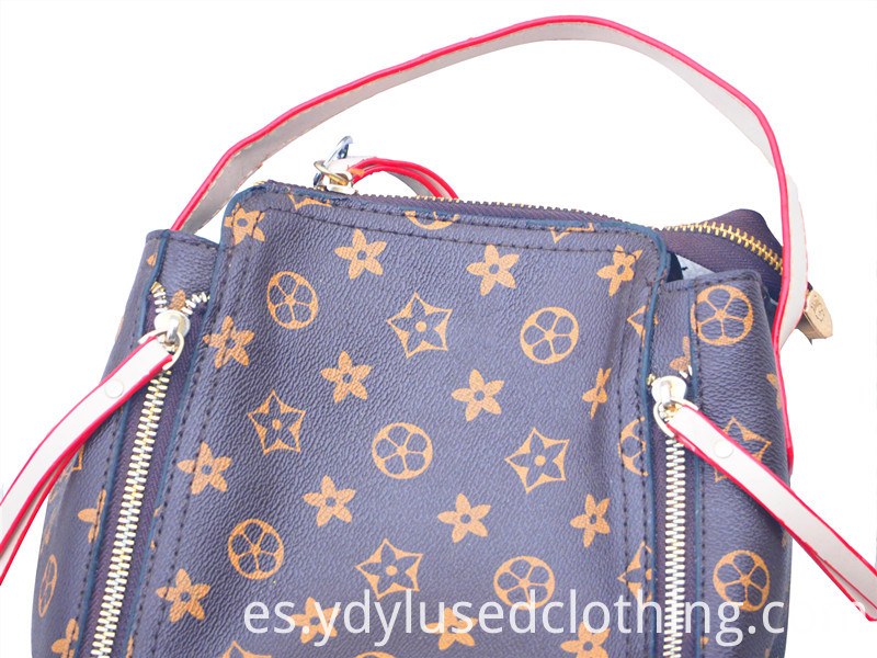 Second Hand The Single Shoulder Bag For Sale