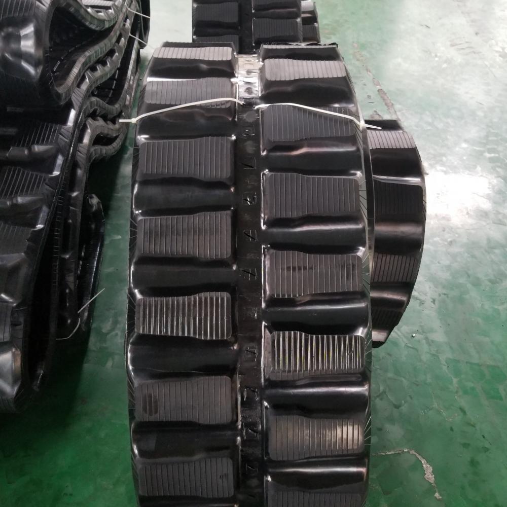 Kx251 Rubber Track 3 Jpg
