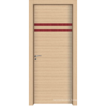 Interior Door (KF07)