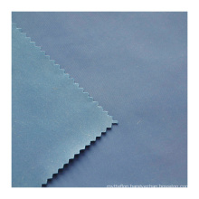 Hot selling Twill Memory Fabric Recycle Fabric Sustainable Fabric for Garment Jacket