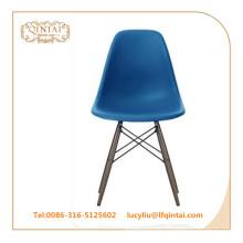 Plastikstühle der bunten Stühle für Verkauf Buffy-Stuhl 2015