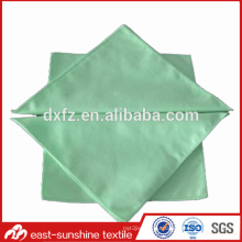 High Quality Glasses Lens Cleaning Cloth Or Microfiber Suede Cloth,Suede Glasses Cleaning Cloth