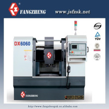 cnc router for engraving stainless steel