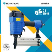 Rongpeng RP9064-3 / St64b Concrete Nailer