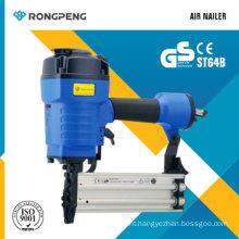 Rongpeng RP9064-3/St64b Concrete Nailer