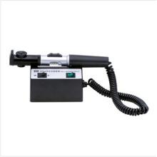 PT-Z24 Streak Retinoscope Medical Equipment and Names
