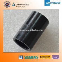 Injection Moulded NdFeB Magnet