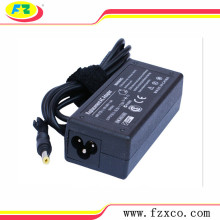 65W 18.5V Adaptor Daya Laptop HP 3.5A
