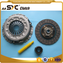 623057260 SYC Clutch Kit for Mitsubishi Pajero
