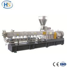Animal Feed Pellets Produktion Linie Schneidemaschine