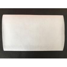 American standard flame retardant nonwoven fabric