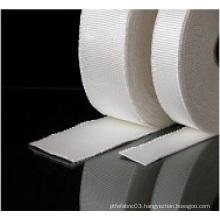 Fireproof Tape/ Fiberglass Tape/ Heat Insulated Tape