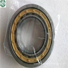 para máquina de rolamento cilíndrica Roller Beairng Nu2210ecm SKF