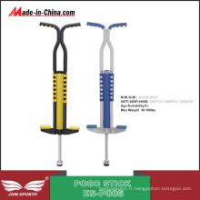Nouveau bâton de Pogo d'adultes à la mode de conception à vendre (ES-P006)