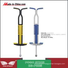 New Design Fashionable Adults Pogo Stick for Sale (ES-P006)