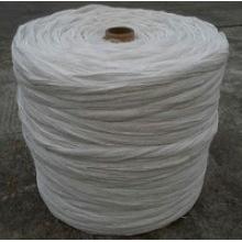 Чистая PTFE пряжа для тефлоновой упаковки