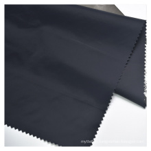 Hot Selling Graphene Cloth Graphene Fabric Durable and Good Quality Fabric Custom Fashion Woven Plain 100% Polyester Dyed Blue