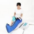 Blood Circulation Legs Beautician Massager Machine