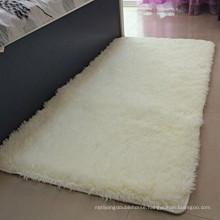 House design microfiber rugs for dogs carpet